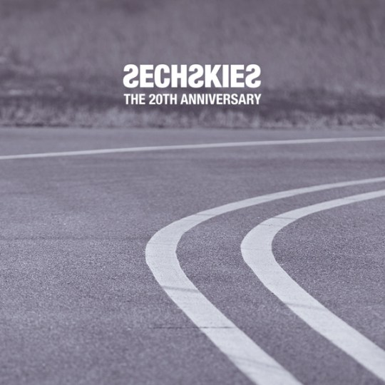 sechskies-the-20th-anniversary