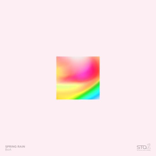 sm-digital-music-single-2-boa
