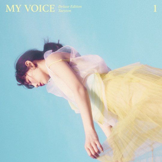 taeyeon-my-voice-the-1st-album-deluxe-edition