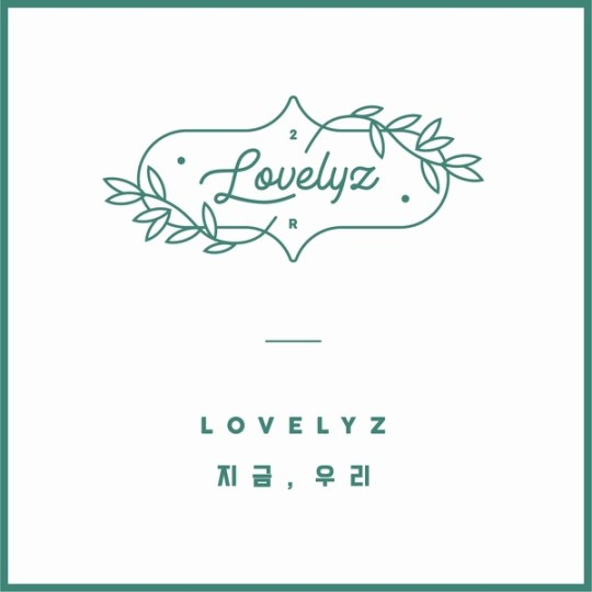 lovelyz-2nd-album-repackage