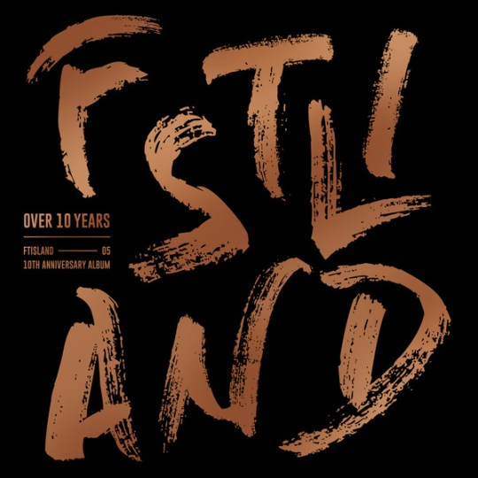 ftisland-10th-anniversary-album-over-10-years
