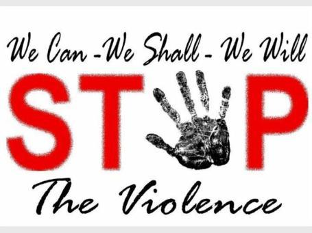 violencegenderbas_91089