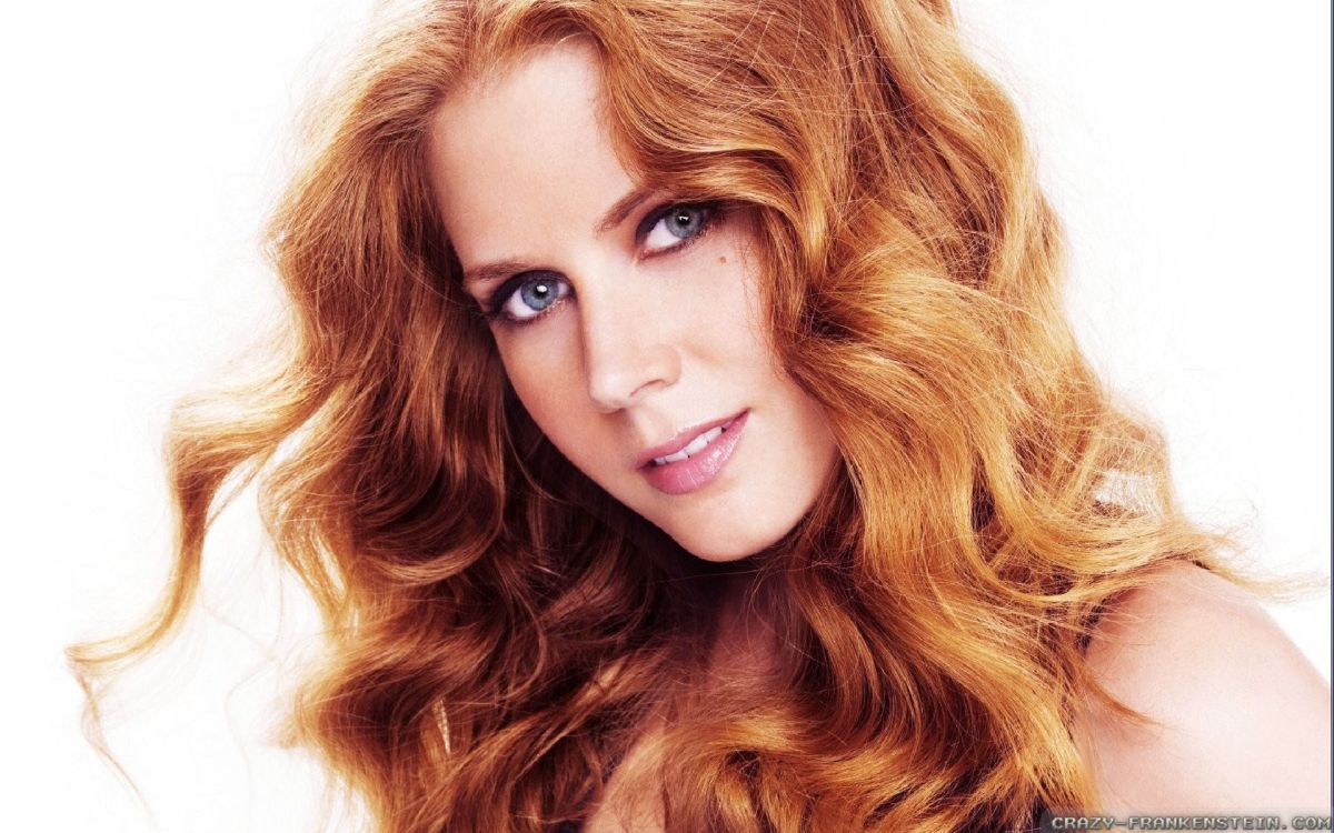 Most Beautiful Little Girl Wallpaper Amy Adams Latest 10 Movies Vs Greatest 10 Movies