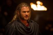"""Marvel's Thor: The Dark World""..Thor (Chris Hemsworth)..Ph: Jay Maidment..© 2013 MVLFFLLC. TM & © 2013 Marvel. All Rights Reserved."