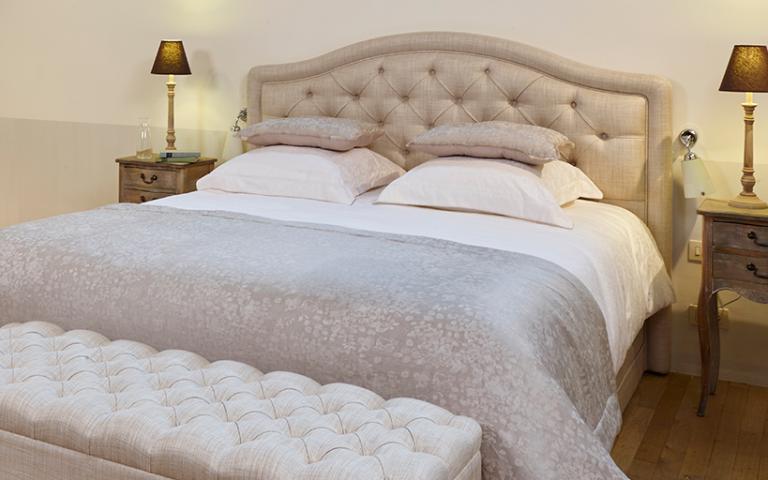 acheter un lit de 180x220 pour