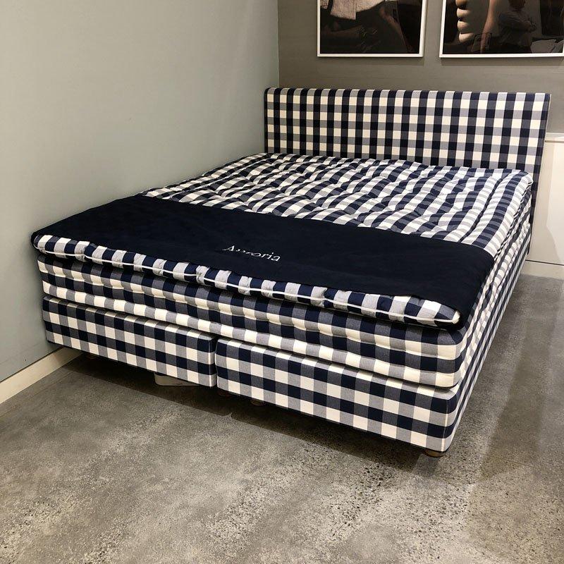 Hstens Floor Model Sale  sleep Luxury Mattresses