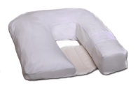 Nopap Positional Body Pillow Review