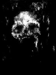 where_the_dead_talk_by_priestofterror-d75wp1e