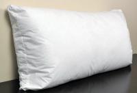 Casper Pillow Review | Sleepopolis