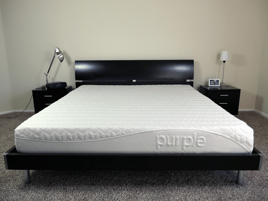 Purple vs Casper Mattress Review  Sleepopolis