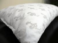 My Pillow Review | Sleepopolis