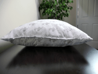 my pillow bed topper reviews my pillow bed topper reviews ...