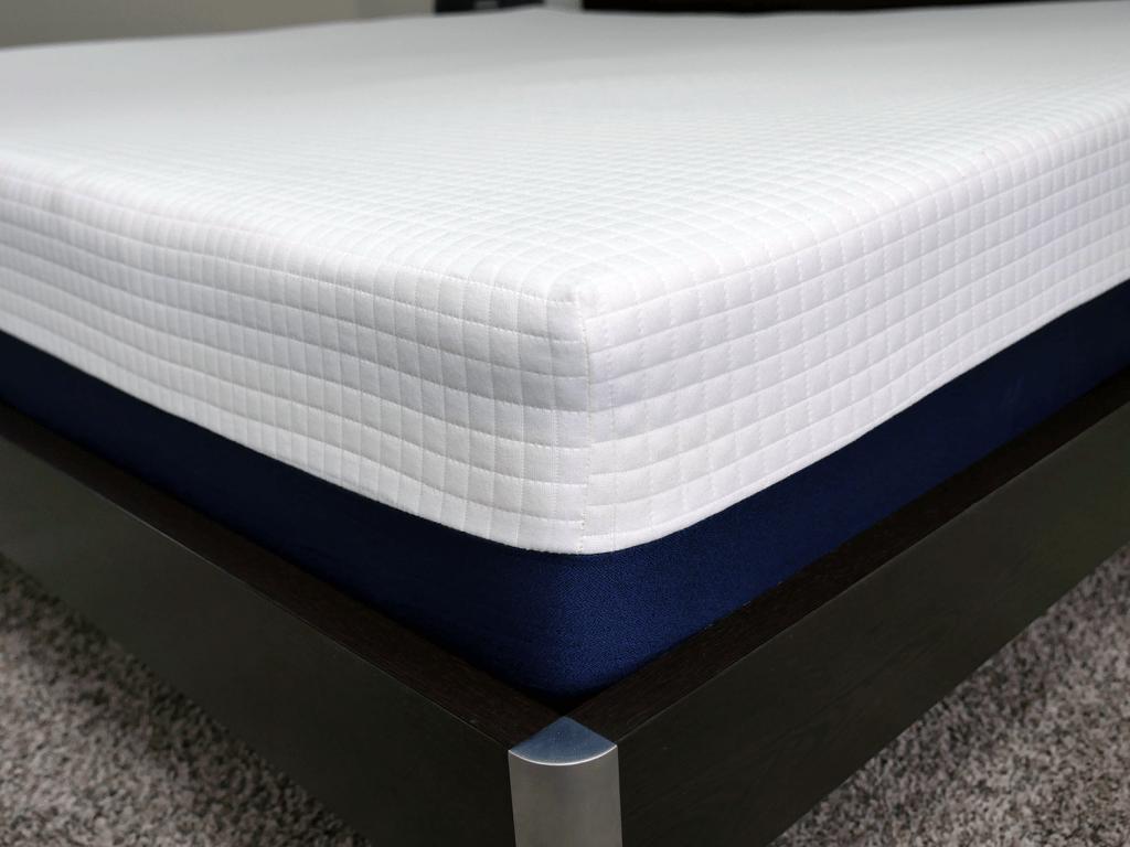 Best Cooling Mattress  Sleepopolis