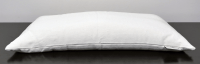 ComfySleep Buckwheat Pillow Review | Sleepopolis