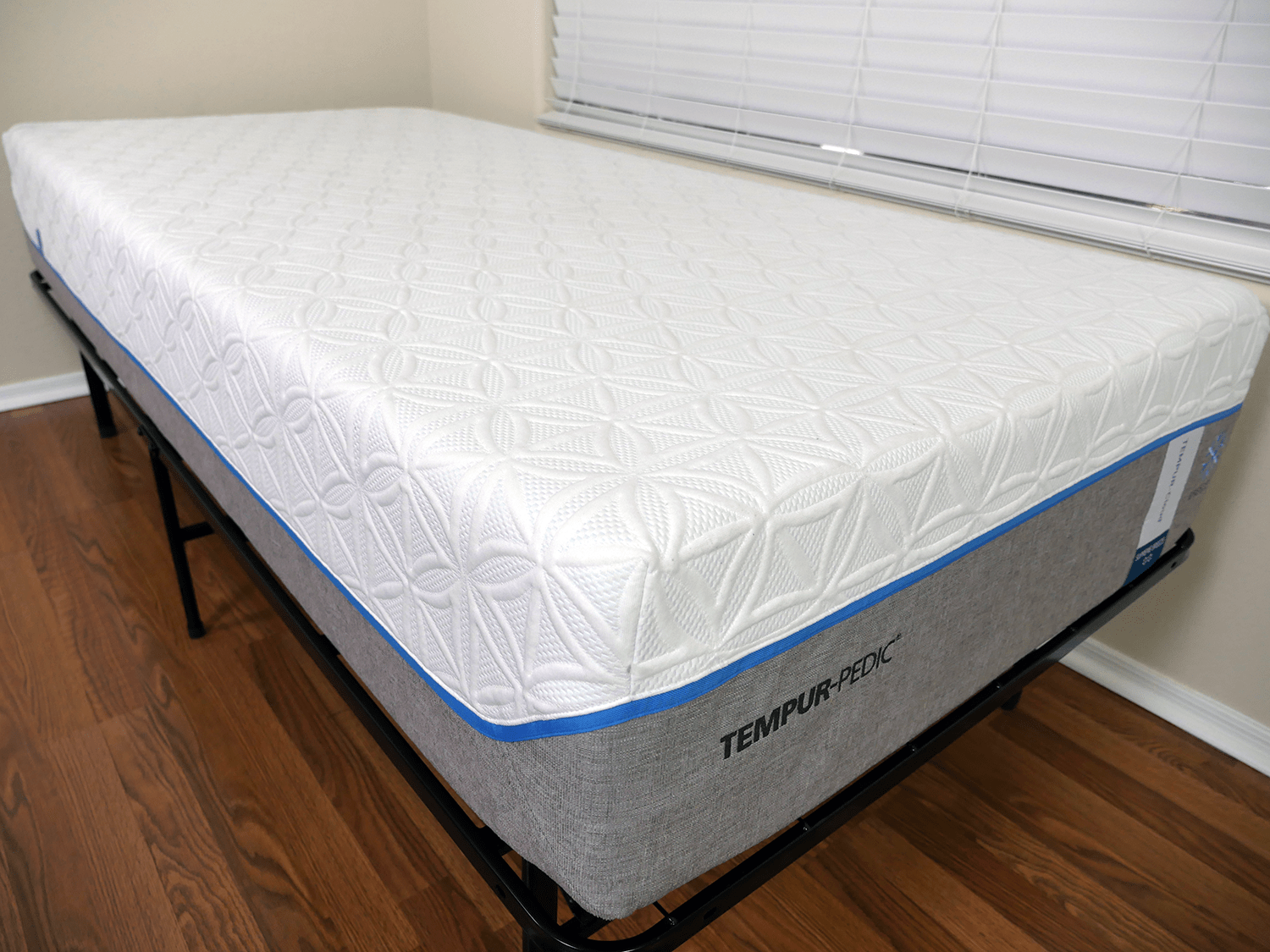 Tempurpedic Mattress Review  Sleepopolis
