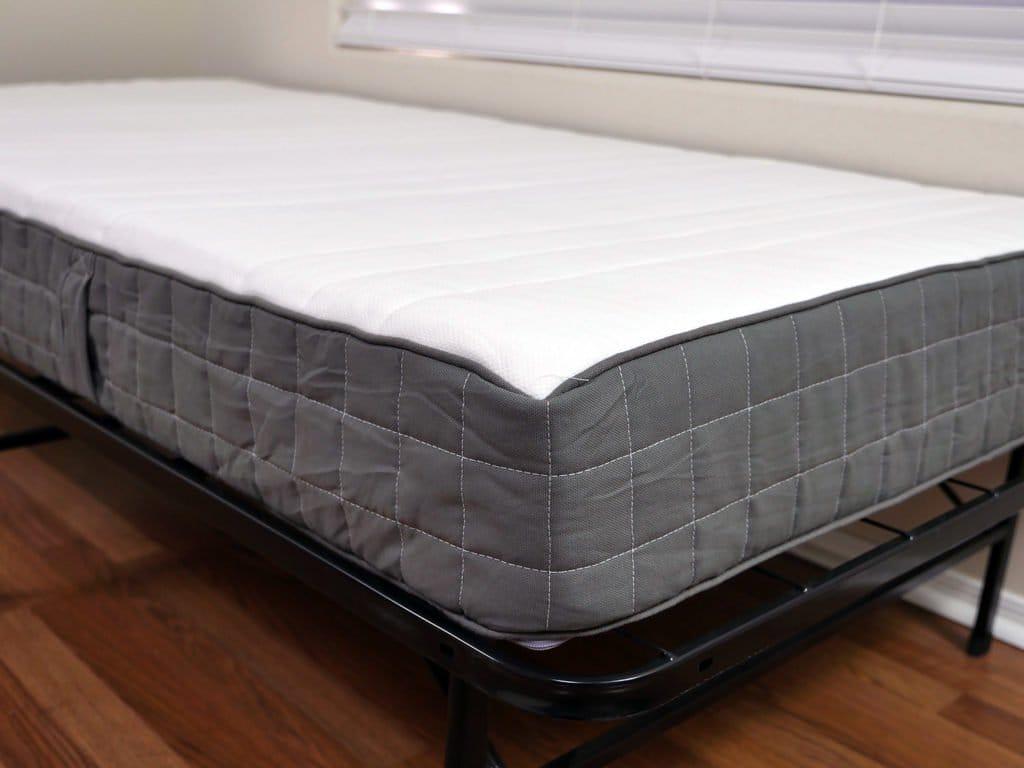 IKEA Mattress Reviews  Sleepopolis