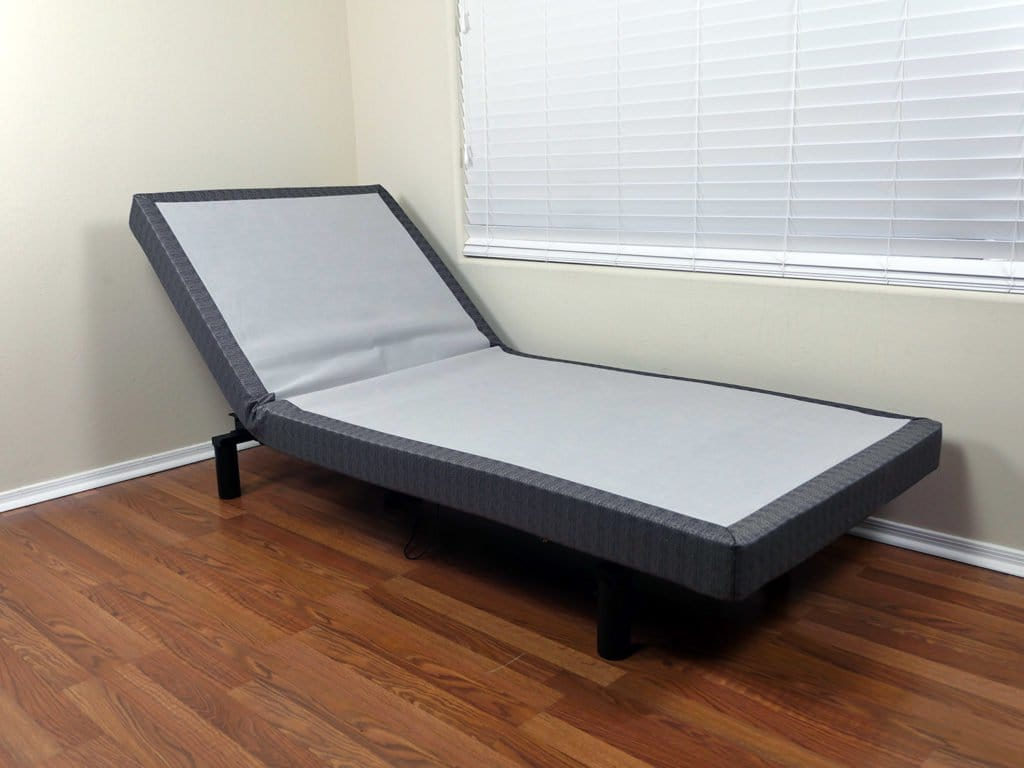Lineal Adjustable Bed Review