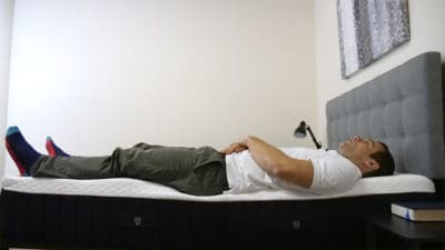 Best Mattress for Side Sleepers  Sleepopolis