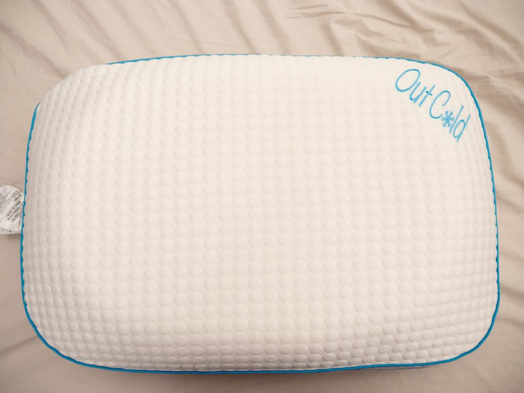 My-pillow-factory I Love My Pillow Review Will A Memory Foam Pillow Help