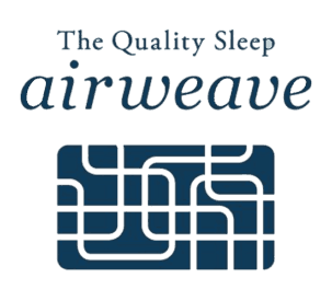 airweave mattress review 2021 best