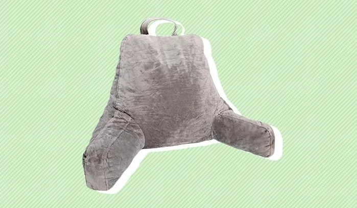 best husband pillows sleepopolis