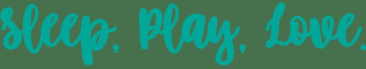Sleep Play Love – Sleep Consultant San Diego & Melbourne