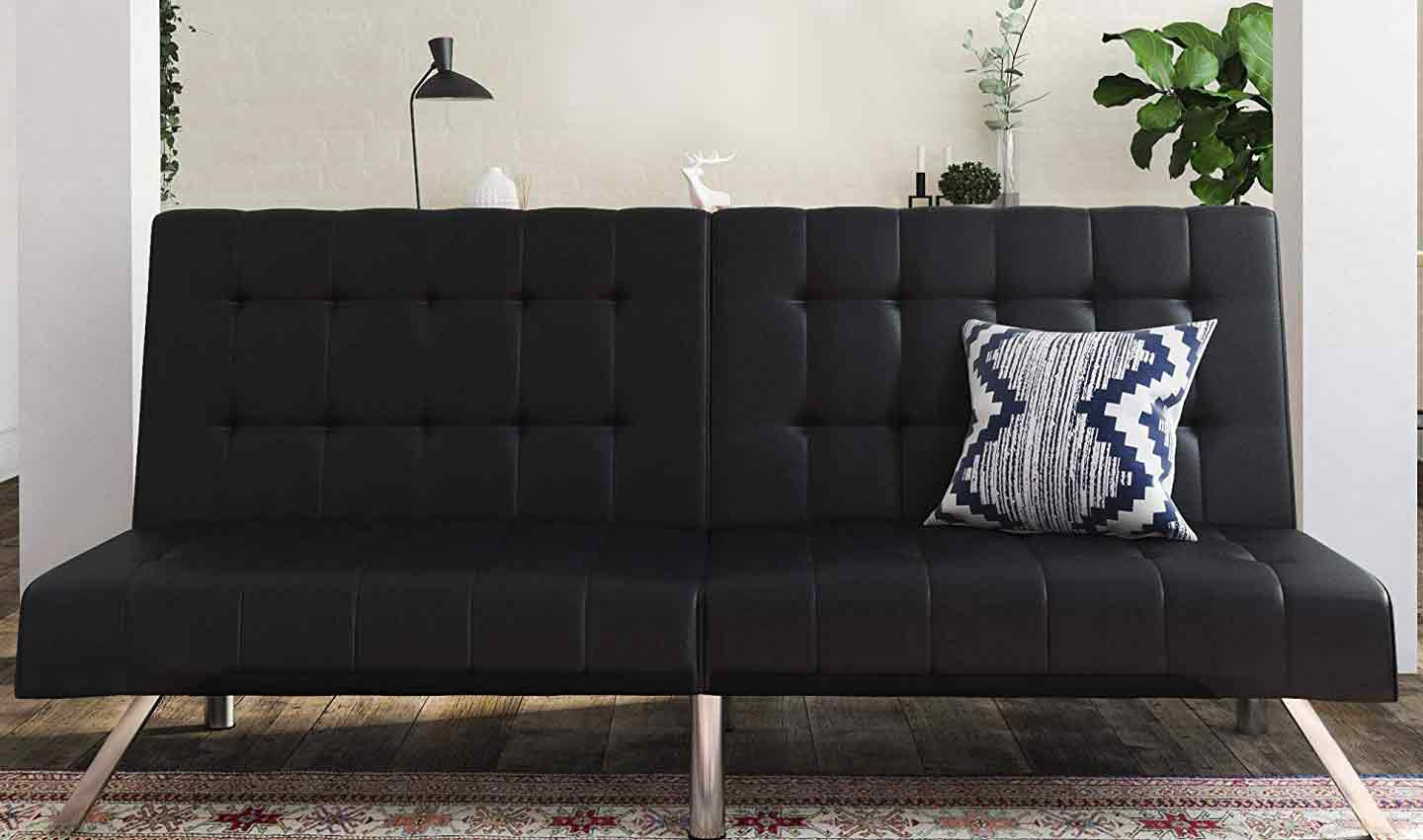 Most Comfortable Couches Canada Gorgeous Comfortable