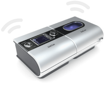 Reducing The Noise From Your CPAP Machine - Sleep Right ...