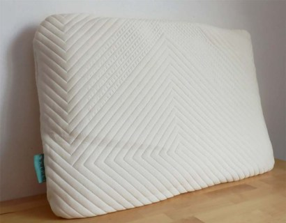 almohada kipli