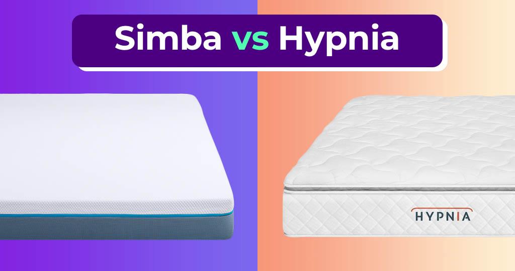 simba ou hypnia