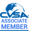 Commercial Vehicle Safety Alliance