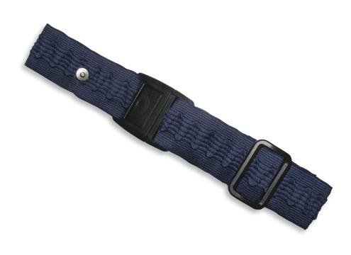 Inductive Belts (Reusable & Semi-Reusable)