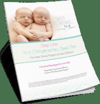 Child Sleep Report by Sleep Sense