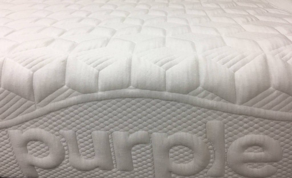 Purple Bed Mattress Review  Purple Reign  The Sleep Sherpa