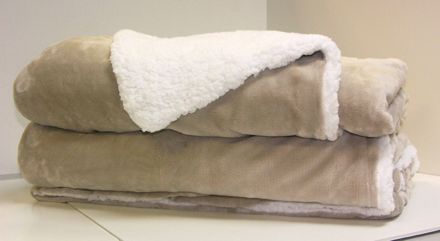 Biddeford Electric Blanket Review  The Sleep Sherpa