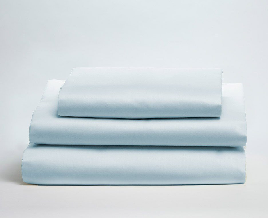 SOL Organics Luxury Cozy Sheet Bundle Giveaway  The