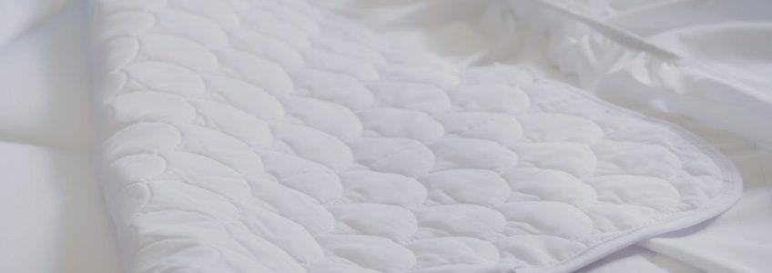 mypillow mattress topper review