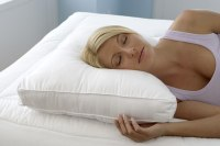 Best Pillows for Side Sleeper Reviews 2019: Ultimate Guides