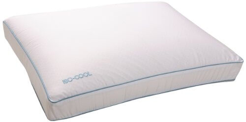 best pillows for side sleepers reviews