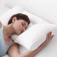 Top 4 Best Pillows for Neck Pain