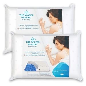 9 best pillow for neck pain 2021