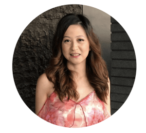 Ai Linh Sg Supernanny Baby And Child Sleep Consultant 300x274