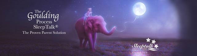 Awesome Elephant Wallpaper