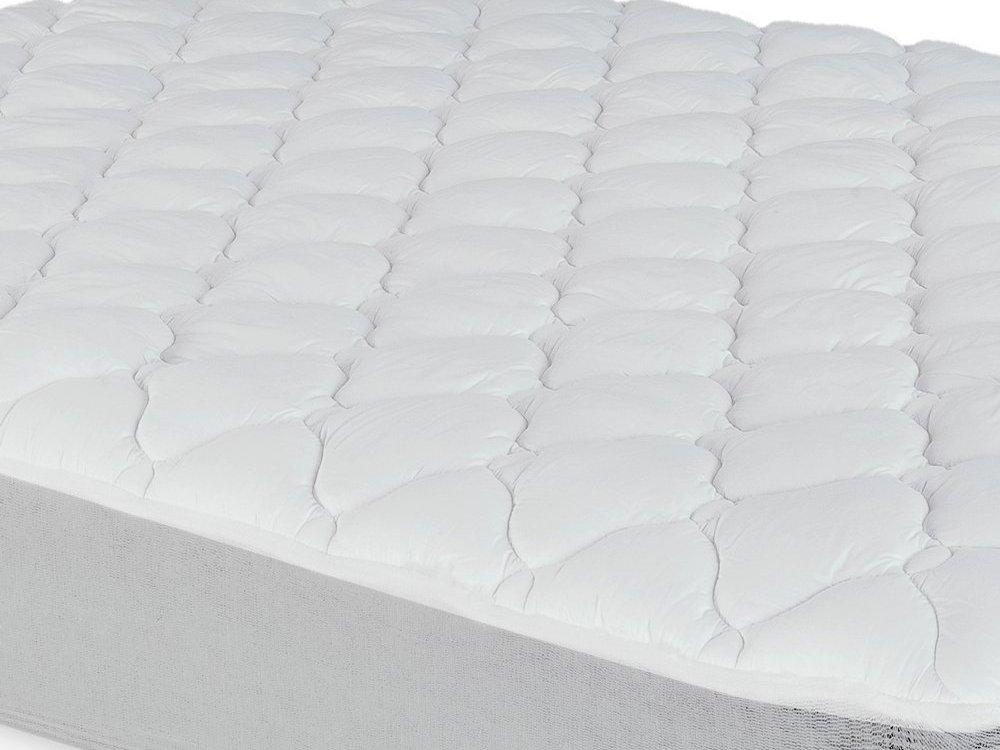 Best Cooling Mattress Topper Sleep Titan