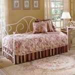 Caroline Daybed By Fashion Bed Group Sleepworks