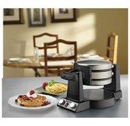 Waring WMR300 Waffle/Omelet Maker (Refurbished)