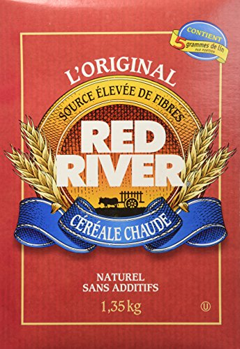 Red River Cereal – 1.35kg