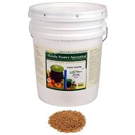Organic Hulled Oat Groats – 30 Lbs – Oats – Hull Removed – Cereal Grain – Storage, Grains, & More