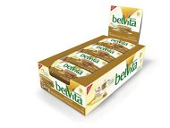 belVita Breakfast Biscuits, Golden Oat, 8 Count, 14.08 Ounce
