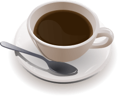 About Caffeine and Sleep || Something I learned in PSG this week